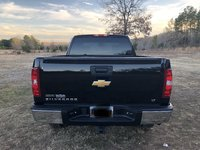 Picture of 2012 Chevrolet Silverado 1500 LT Ext. Cab, gallery_worthy