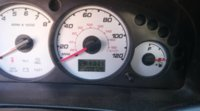 Picture of 2002 Ford Escape XLT AWD, gallery_worthy