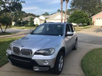Picture of 2009 BMW X5 xDrive35d AWD, gallery_worthy