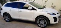 Picture of 2010 Mazda CX-7 s Touring, gallery_worthy