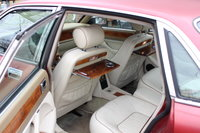Picture of 1993 Jaguar XJ-Series Vanden Plas, gallery_worthy