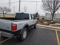 Picture of 2002 Ford Ranger 4 Dr XLT 4WD Extended Cab SB, gallery_worthy