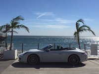 Picture of 2014 Porsche 911 Carrera 4S AWD Cabriolet, gallery_worthy