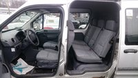 Picture of 2010 Ford Transit Connect Wagon XLT, gallery_worthy