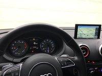 Picture of 2016 Audi S3 2.0T quattro Premium Plus AWD, gallery_worthy