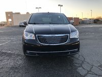 Picture of 2011 Chrysler Town & Country Limited FWD, gallery_worthy