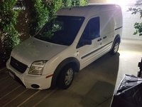 Picture of 2013 Ford Transit Connect Cargo XLT FWD, gallery_worthy