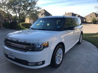 Picture of 2013 Ford Flex SEL, gallery_worthy