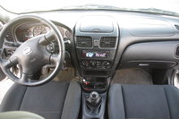 Picture of 2005 Nissan Sentra SE-R Spec V, gallery_worthy