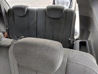 Picture of 2009 Kia Rondo LX, gallery_worthy