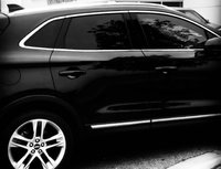 Picture of 2015 Lincoln MKC Black Label AWD, gallery_worthy