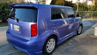 Picture of 2010 Scion xB Release Series 7.0, gallery_worthy
