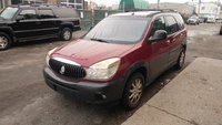 Picture of 2005 Buick Rendezvous CXL AWD, gallery_worthy