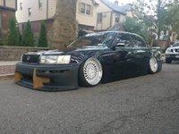 Picture of 1990 Lexus LS 400 400 RWD, gallery_worthy