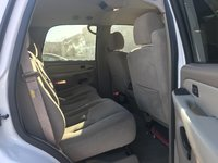 Picture of 2003 Chevrolet Tahoe LS, gallery_worthy