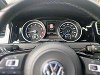 Picture of 2016 Volkswagen Golf R 4-Door AWD, gallery_worthy