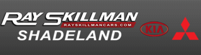 Amazing Ray Skillman Shadeland Kia Mitsubishi   Indianapolis, IN: Read Consumer  Reviews, Browse Used And New Cars For Sale