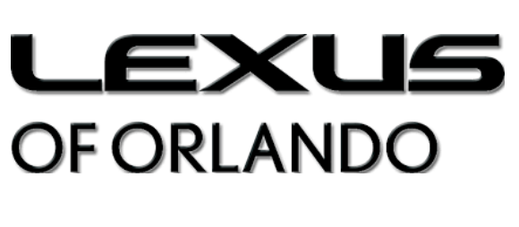Lexus Of Orlando Orlando Fl Read Consumer Reviews Browse Used