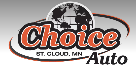 1st Choice Auto Saint Cloud Mn Read Consumer Reviews Browse Used And New Cars For Sale