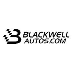 Blackwell Chrysler Jeep Dodge Kia Danville Va Read