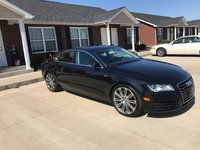 Picture of 2012 Audi A7 3.0T quattro Premium AWD, gallery_worthy