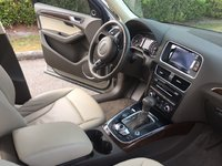 Picture of 2015 Audi Q5 3.0 TDI quattro Premium Plus AWD, gallery_worthy