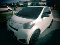 Picture of 2014 Scion iQ Base, gallery_worthy