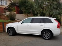Picture of 2017 Volvo XC90 T6 Momentum AWD, gallery_worthy