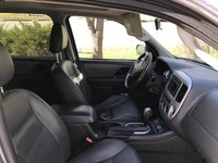 Picture of 2007 Ford Escape Hybrid AWD, gallery_worthy