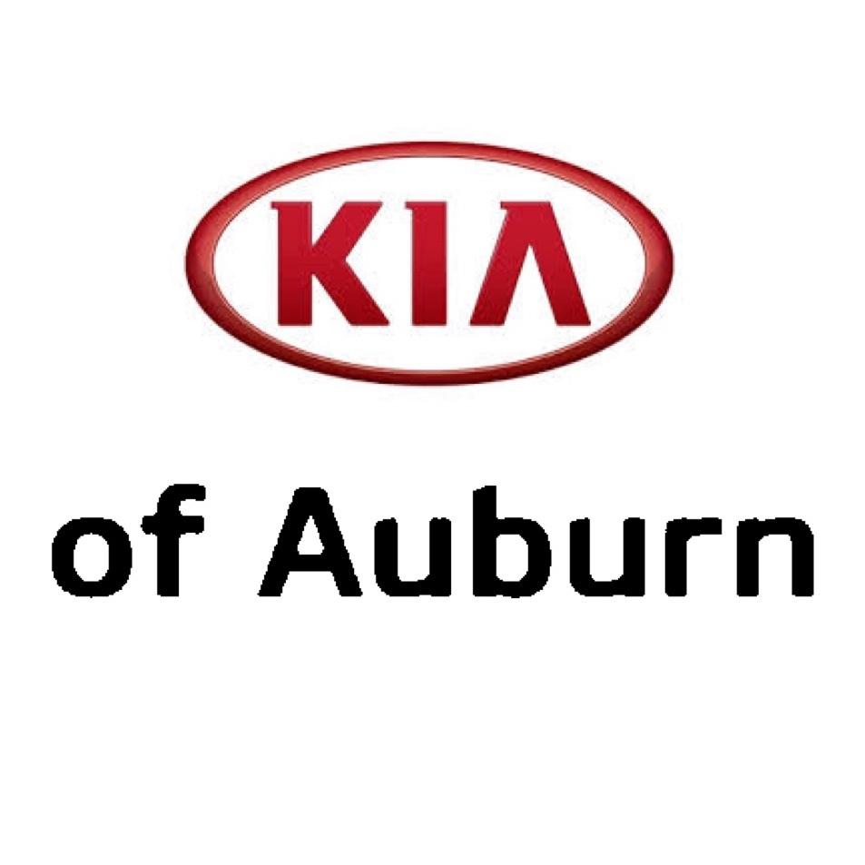 Auburn, AL: Read Consumer Reviews, Browse