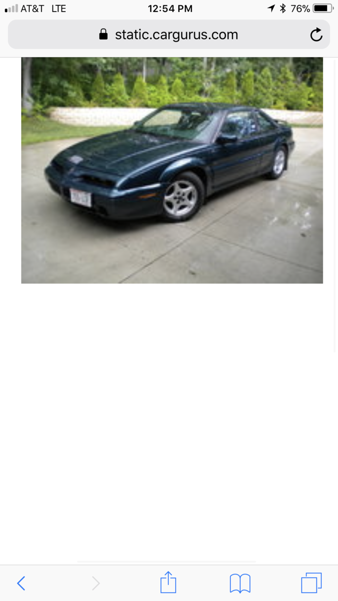 pontiac grand prix questions will a 3 8 engine fit into the 3 1 2004 Grand Prix Transmission Diagram will a 3 8 engine fit into the 3 1 engine bay of my 96 grand prix se and will the old tranny hook straight up