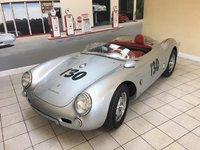 Picture of 1955 Porsche 550 Spyder, gallery_worthy