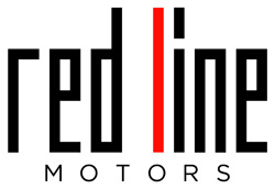 Red Line Motors Jacksonville Fl Read Consumer Reviews