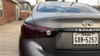 Picture of 2015 INFINITI Q50 3.7 Sport RWD, exterior, gallery_worthy