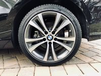 Picture of 2016 BMW 2 Series 228i xDrive Coupe AWD, gallery_worthy