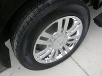 Picture of 2010 Lincoln Navigator 4WD, gallery_worthy