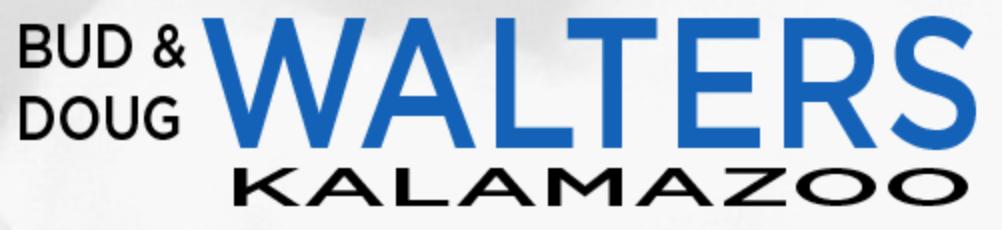 Walters Auto Sales >> Bud Doug Walters Auto Sales Kalamazoo Mi Lee