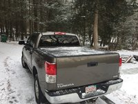 Picture of 2012 Toyota Tundra SR5 CrewMax 5.7L 4WD, gallery_worthy