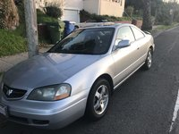 Picture of 2003 Acura CL 3.2 FWD, gallery_worthy