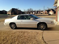 Picture of 2001 Cadillac Eldorado ETC Coupe FWD, gallery_worthy
