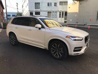 Picture of 2016 Volvo XC90 T6 Momentum AWD, gallery_worthy