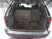 Picture of 2006 Toyota Sienna XLE Limited AWD, gallery_worthy