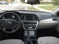 Picture of 2016 Hyundai Sonata Limited FWD, gallery_worthy