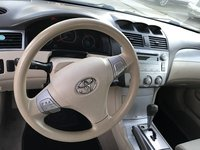 Picture of 2007 Toyota Camry Solara 2 Dr SE, gallery_worthy