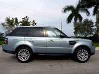 Picture of 2013 Land Rover Range Rover Autobiography, gallery_worthy