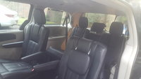 Picture of 2011 Chrysler Town & Country Touring-L FWD, gallery_worthy