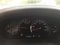 Picture of 2007 Cadillac SRX V6 RWD, gallery_worthy