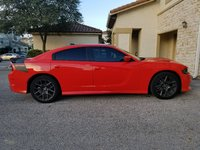 Picture of 2017 Dodge Charger Daytona, gallery_worthy