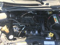 Picture of 2008 Chrysler Town & Country Limited, gallery_worthy