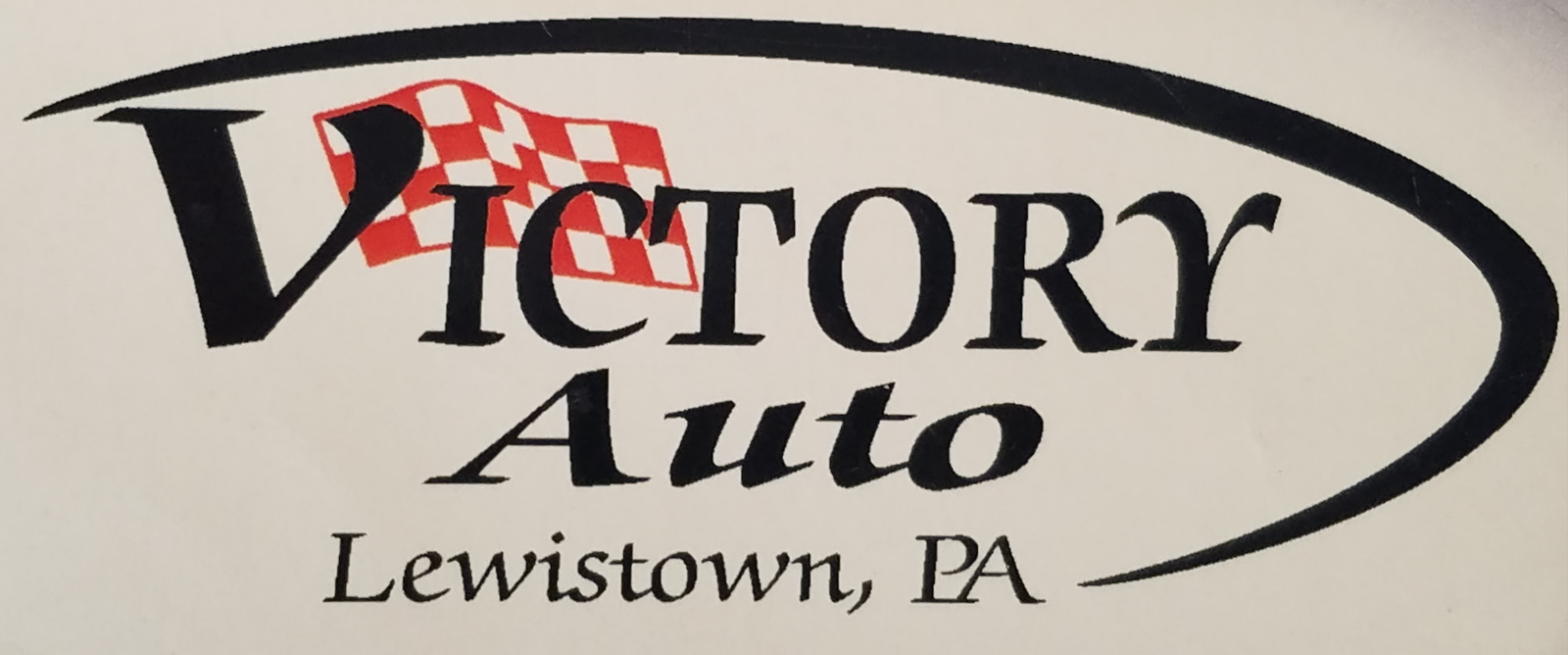 Victory Auto Lewistown Pa Read Consumer Reviews